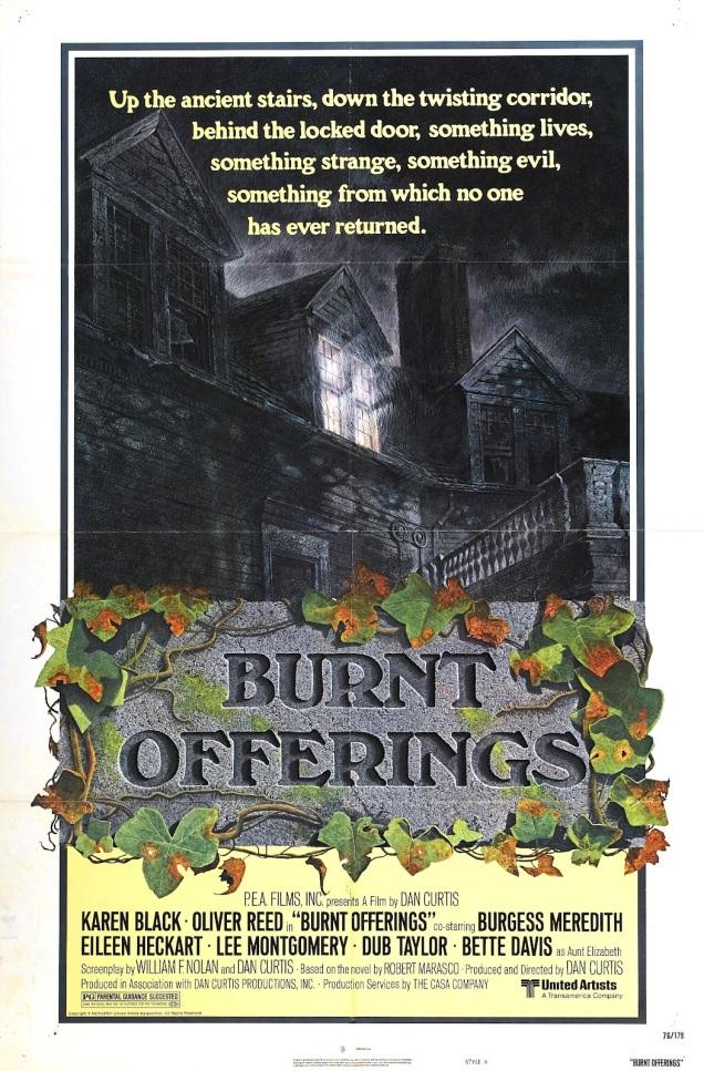 burnt_offerings_poster_01