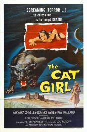 cat_girl_poster_01