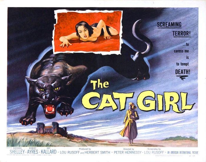 cat_girl_poster_02