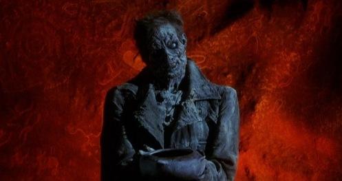 dust devil � horrorpedia