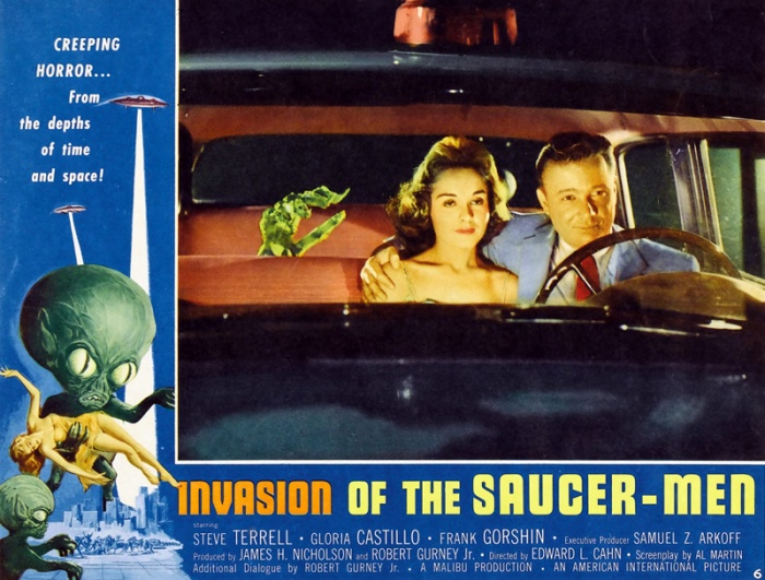 invasion-of-the-saucer-men