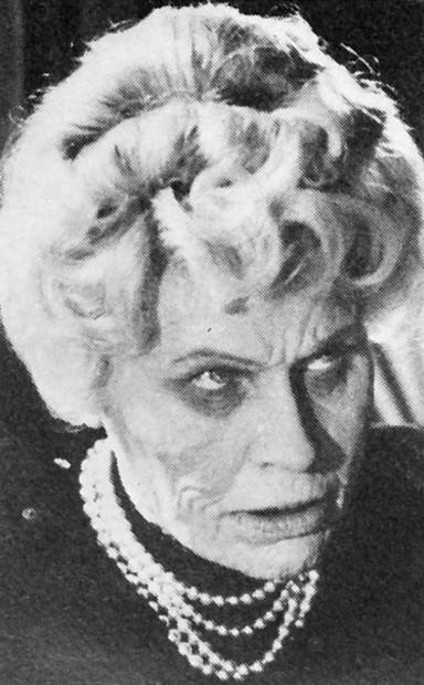 karen black burnt offerings