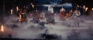 kwaidan-hoichi-battlehymn2
