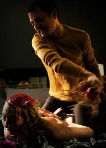 maniac-2012-gory-scalping