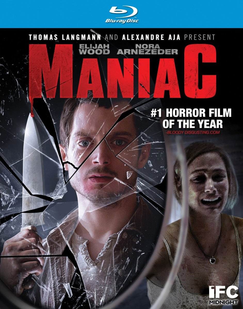 maniac  u2013 usa  2012  u2013 horrorpedia