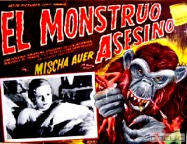 monster walks el monstruo asesino