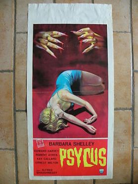 psycus-cat-girl-barbara-shelley-italian-locandina-poster
