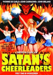 Satan's-Cheerleaders-Special-Edition-widescreen-DVD