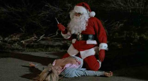 Silent Night Deadly Night2