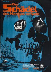 skull_poster_03