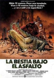 spanish-alligator