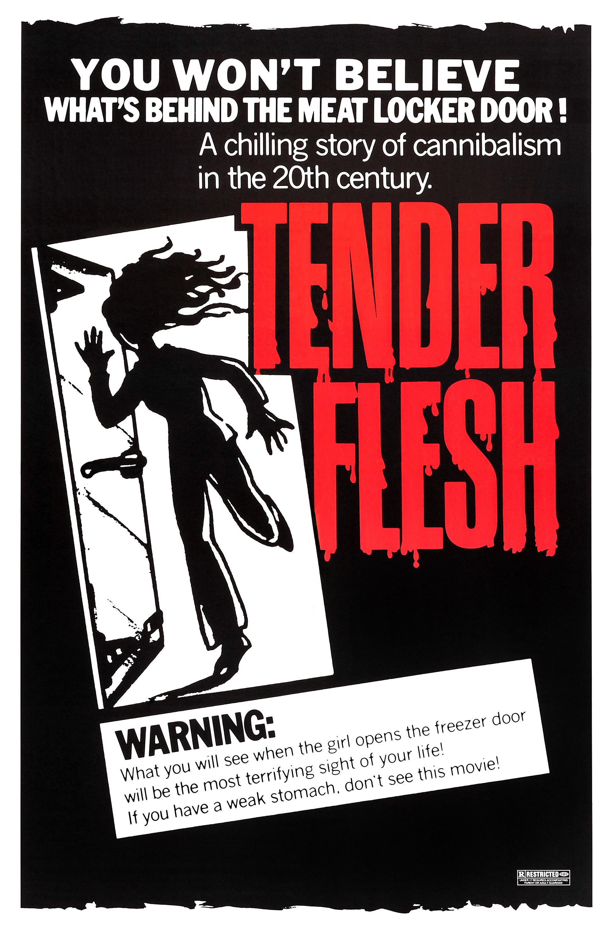 tender_flesh_poster_01mrhorrorpediaarrow beach posterWelcome-to-Arrow-Beach-1974arrowmeg-foster-welcome-to-arrow-beach-pic-14Laurence-HarveyWelcome-to-Arrow-Beach-Stuart-WhitmanTender-Flesh-Mark-of-the-Devil-Night-Evelyn-Came-Out-of-the-Grave-ad-matTender-Flesh-ad-matarrow beachWelcome-to-Arrow-Beach-US-VHSWelcome-to-Arrow-Beach-ad-matWelcome-to-Arrow-Beach-Diamond-VHS