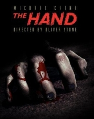 the-hand