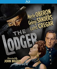 the-lodger-1944-blu-ray