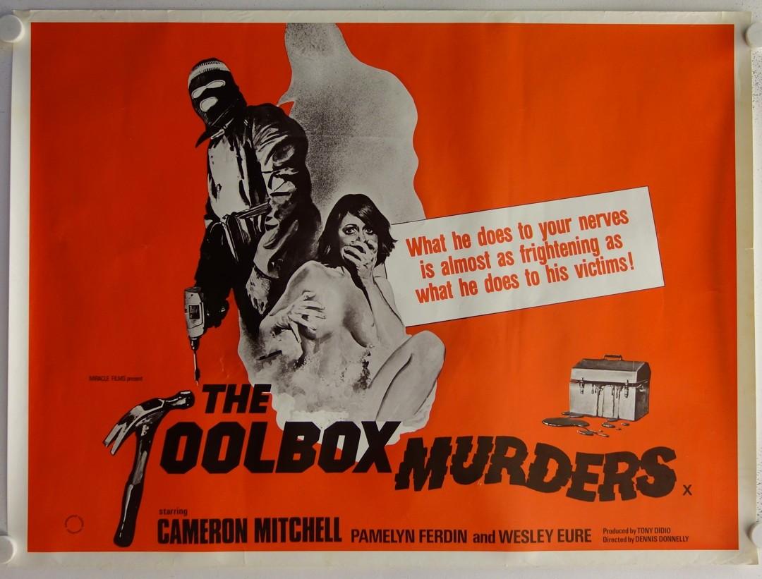 the-toolbox-murders-18613-movieposter.1059mrhorrorpediaToolbox murders postertoolboxtoolbox murders blu underground blu-rayToolbox Murders VHSTool box murdersimage-8