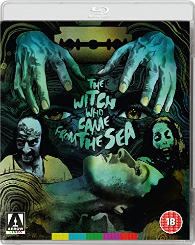 The-Witch-Who-Came-from-the-Sea-1976-Arrow-Video-Blu-raymrhorrorpediavlcsnap-2012-05-03-19h03m51s0