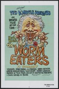 the-worm-eaters-