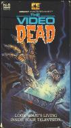 video dead vhs