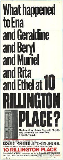 10 rillington place 3