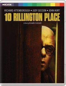10-rillington-place-richard-attenborough-powerhouse-films-blu-ray