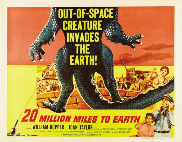 20_million_miles_to_earth_poster_04