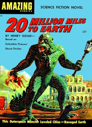 45614498.20MillionMiles