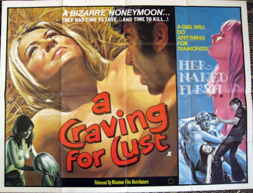 A-Craving-for-Lust-Her-Naked-Flesh-British-poster