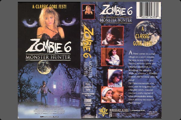 Absurd-zombie-6-VHS-