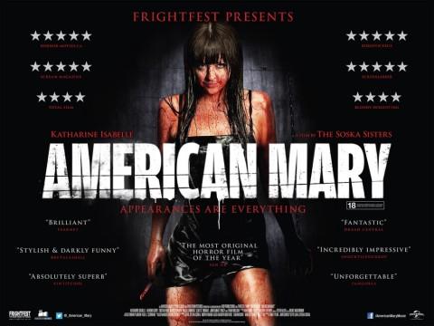 American-Mary_theatrical_quad_W-1024x768