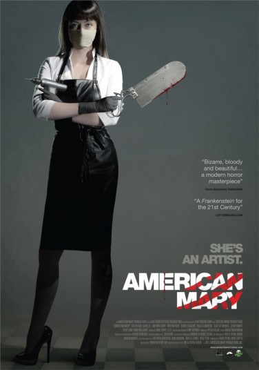 american_mary_poster