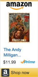 Andy-Milligan-Grindhouse