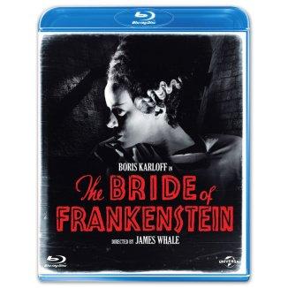 bride-of-frankenstein-US-blu-ray
