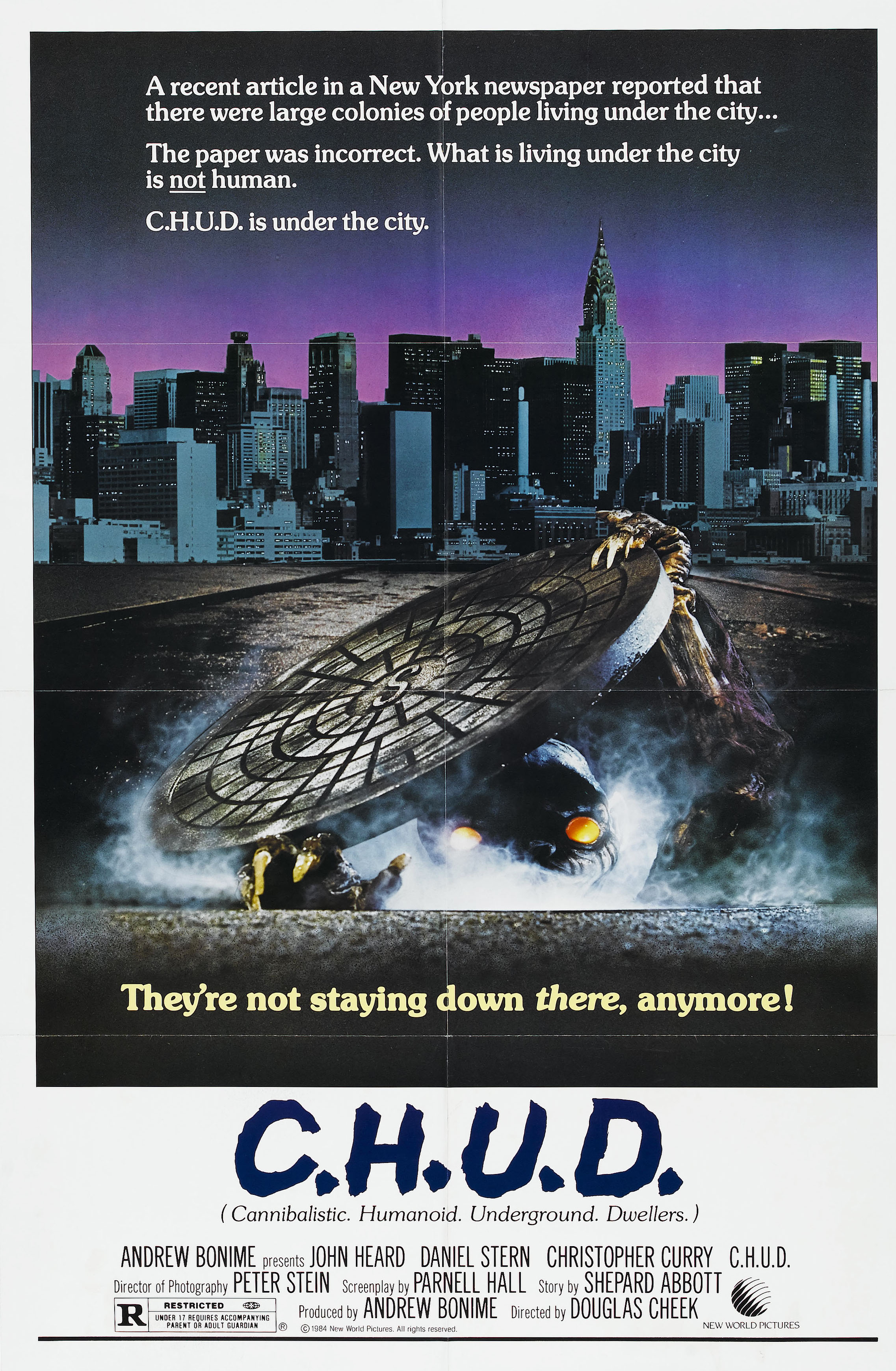 http://horrorpediadotcom.files.wordpress.com/2013/01/chud_poster_01.jpg