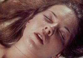 Death-Bed-1977
