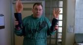 dr gigglesmondozilladr gigglesdark night of the scarecrowLarry-DrakeManiac-Trasher-Larry-Drake-2001dr giggles 2