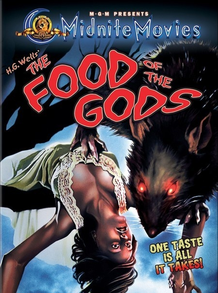 food-of-the-gods-dvdmrhorrorpediafood_of_gods_poster_02food of the gods 4Food-of-the-Gods-Frogs-Blu-rayFoodGods1976_20food of the gods ida lupinofood-of-the-gods-dvd-food-of-the-gods-screenshotOLYMPUS DIGITAL CAMERAstraw dogs + food of the gods british quad posterFood_of_the_Gods0food_of_godsfood of the gods 2food of the gods 3