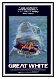 great white 2