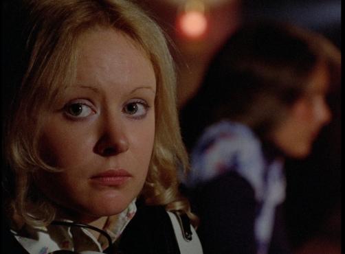 Island-of-Death-1976-Jane-Lyle