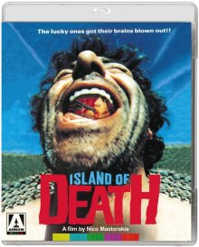 Island-of-Death-Arrow-US-Blu-ray