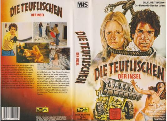 Island-of-Death-Der-Teuflischen-der-Insel-1975-Toppic-VHS