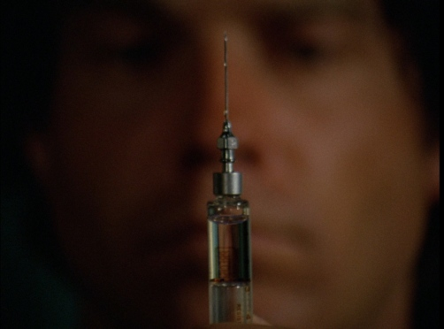 Island-of-Death-heroin