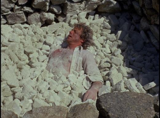 island-of-death-lye-pit