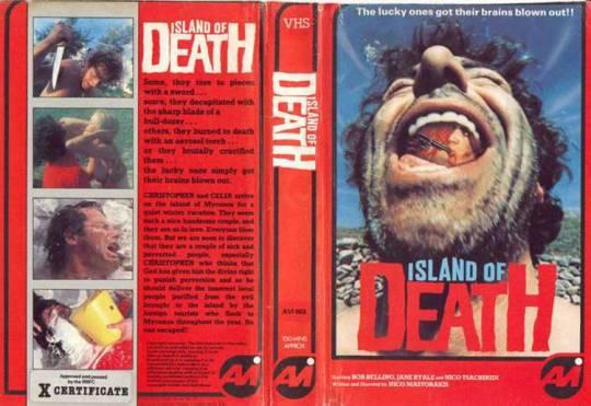 island_death