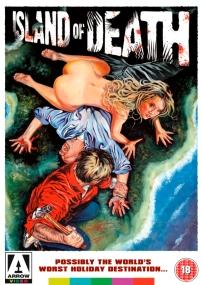 IslandOfDeath-DVDArt