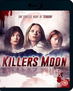 Killer's-Moon-Blu-ray
