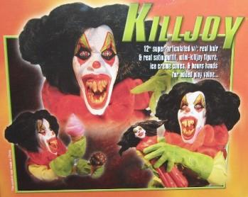 killjoy1