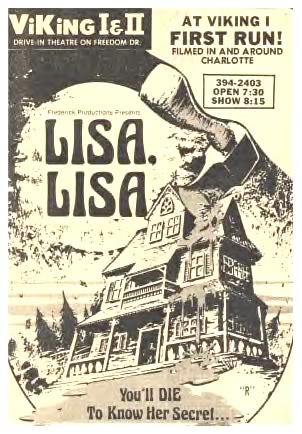 LisaLisa