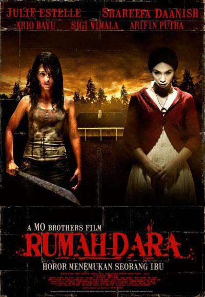 macabre aka rumah dara � indonesia 2009 � horrorpedia
