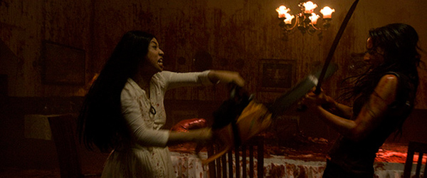 Film Gore Indonesia Skins S01e09 Watch Online
