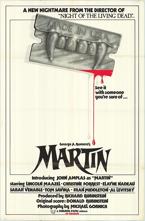 martin7.jpg